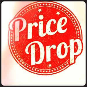 Other - PRICE DROPS!  Check out my Closet!!!